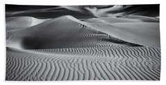Dunescape Beach Towel