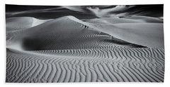 Dunescape Beach Sheet