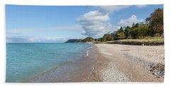 Empire Beach Beach Sheet