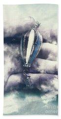 Fantasy Flights Beach Towel by Jorgo Photography - Wall Art Gallery
