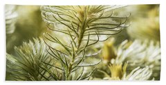 Featherheads Beach Towel