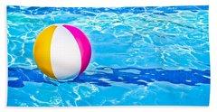 Float Beach Sheet