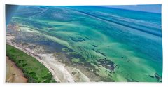 Florida Keys Beach Sheet