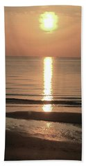 Focus On The Sunshine Beach Towel