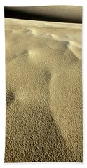 For Your Consideration Beach Towel