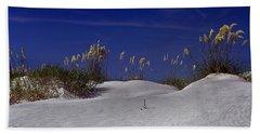 Fripp Island Beach Towel