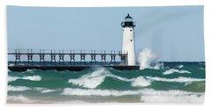 Gale Wind Beach Sheet