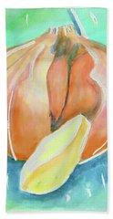Garlic Beach Sheet