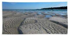 Gloucester Lighthouse Beach Towel