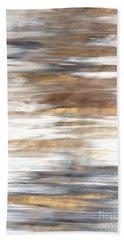 Gold Coast #22 Landscape Original Fine Art Acrylic On Canvas Beach Sheet