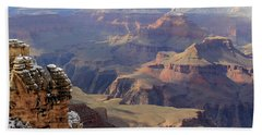 Grand Canyon Ab 3948 Beach Sheet