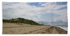 Great Island Beach Sheet