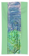 Gulf Stream Eddie Beach Towel