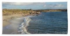 Gurteen Beach 2 Beach Towel