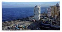 Havana-1 Beach Sheet