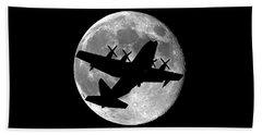 Hercules Moon .png Beach Sheet