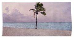 Higgs Beach - Key West Beach Towel