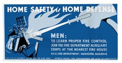 Beach Sheet featuring the painting Home Safety Is Home Defense by War Is Hell Store