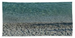 Italian Shore Beach Sheet