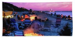 July Fourth 2016 Beach Sheet