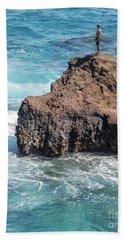 Jump Beach Sheet