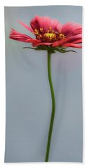 Just For You Beach Towel