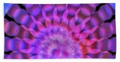Kaleidoscope5 Beach Sheet
