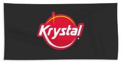 Krystal Beach Sheet