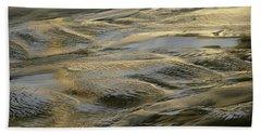 Lajollagold Beach Sheet