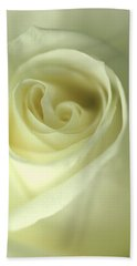 Beach Towel featuring the photograph Lemon Flavour by The Art Of Marilyn Ridoutt-Greene