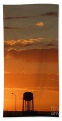 Beach Sheet featuring the photograph Lighten Up by Marie Neder