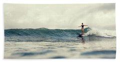 Lola Beach Sheet