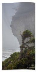 Lone Pine Beach Sheet