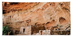 Long Canyon 05-219 Beach Sheet