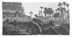 Coronado Beach Sheet