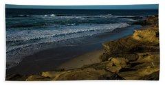 Magic Sands Beach Sheet