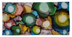Marbles Beach Sheet