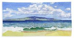 Maui Beach Sheet