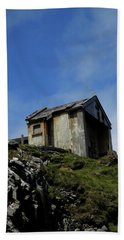Mizen Head Shack Beach Sheet