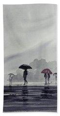 Monsoons Beach Sheet