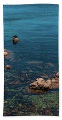 Monterey Beach Sheet