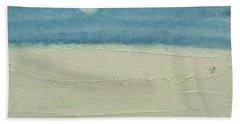 Moonshadow Beach Sheet