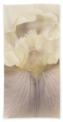 Beach Towel featuring the photograph Most Tender Soul by The Art Of Marilyn Ridoutt-Greene
