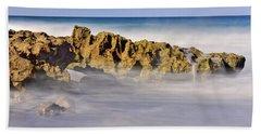 Mystical Beach Towel