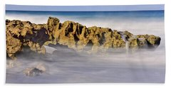 Mystical Beach Sheet