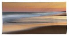 Nauset Beach 6 Beach Towel