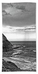 Newcastle No. 20-2 Beach Sheet