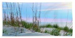 Obx Daybreak Beach Sheet