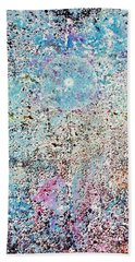 15-offspring While I Was On The Path To Perfection 15 Beach Towel