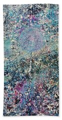 31-offspring While I Was On The Path To Perfection 31 Beach Towel